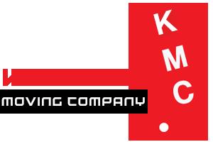 Kansas Moving Company